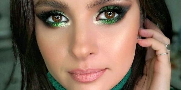 make-up de ocazie